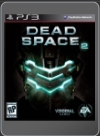 PS3 - Dead Space 2
