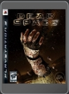 PS3 - DEAD SPACE
