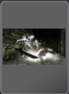 demons_souls - PS3 - Foto 364252