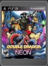 dobule_dragon_neon - PS3