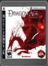 dragon_age_origins - PS3