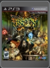 dragons_crown - PS3