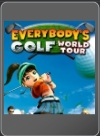 everybodys_golf_world_tour - PS3 - Foto 255948