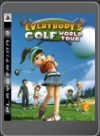 everybodys_golf_world_tour - PS3 - Foto 255952