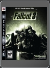 PS3 - FALLOUT 3