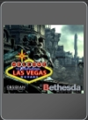 fallout_new_vegas - PS3 - Foto 362515