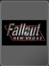 fallout_new_vegas - PS3 - Foto 362525