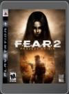PS3 - F.E.A.R. 2: PROJECT ORIGIN