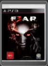 fear_3 - PS3