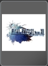 PS3 - FInal Fantasy Versus XIII