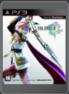 final_fantasy_xiii_english__chinese_version - PS3