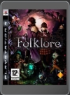 folklore - PS3 - Foto 256171
