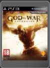 god_of_war_ascension - PS3 - Foto 410335