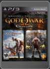 god_of_war_collection_volume_ii_classics_hd - PS3 - Foto 378022