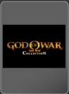 god_of_war_collection - PS3 - Foto 361145