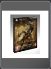 god_of_war_iii___edicion_coleccionista - PS3 - Foto 361153