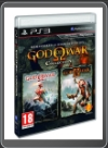god_of_war_iii___edicion_coleccionista - PS3 - Foto 361158