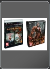 god_of_war_iii___edicion_coleccionista - PS3 - Foto 361160