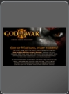 god_of_war_iii___edicion_coleccionista - PS3 - Foto 361163