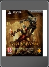 god_of_war_iii___edicion_coleccionista - PS3 - Foto 361165