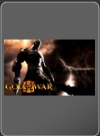 god_of_war_iii___edicion_coleccionista - PS3 - Foto 361166