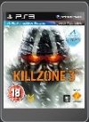 PS3 - GOD OF WAR III + KILLZONE 3 (MOVE)