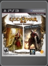 PS3 - God Of War: Origins Collection