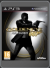 golden_eye_reloaded - PS3