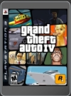 grand_theft_auto_iv_complete_edition - PS3 - Foto 367878