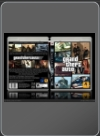 grand_theft_auto_iv_complete_edition - PS3 - Foto 367881