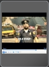 grand_theft_auto_iv_complete_edition - PS3 - Foto 367883