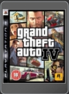 grand_theft_auto_iv_complete_edition - PS3 - Foto 367885