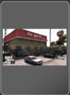 grand_theft_auto_iv_complete_edition - PS3 - Foto 367886