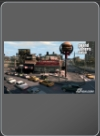 grand_theft_auto_iv_complete_edition - PS3 - Foto 367887