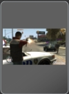 grand_theft_auto_iv_complete_edition - PS3 - Foto 367888