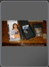 grand_theft_auto_iv_complete_edition - PS3 - Foto 367889
