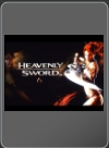 heavenly_sword - PS3 - Foto 256532