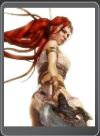 heavenly_sword - PS3 - Foto 256534