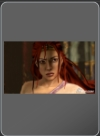 heavenly_sword - PS3 - Foto 256536