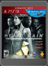 heavy_rain_directors_cut - PS3