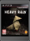 heavy_rain - PS3 - Foto 360121