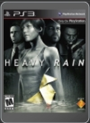 heavy_rain - PS3 - Foto 376882