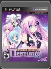 PS3 - Hyperdimension Neptunia mk2