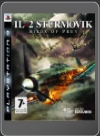 il_2_sturmovik_birds_of_prey - PS3