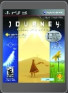 journey_collectors_edition - PS3 - Foto 421615