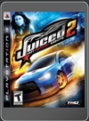 PS3 - JUICED 2: HOT IMPORT NIGHTS