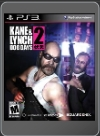 kane__lynch_2_dog_days - PS3