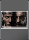 kane__lynch_dead_men - PS3 - Foto 220289