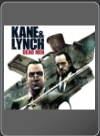 kane__lynch_dead_men - PS3 - Foto 220290