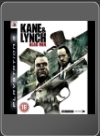 kane__lynch_dead_men - PS3 - Foto 220291